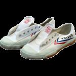Fei Yue Shoe